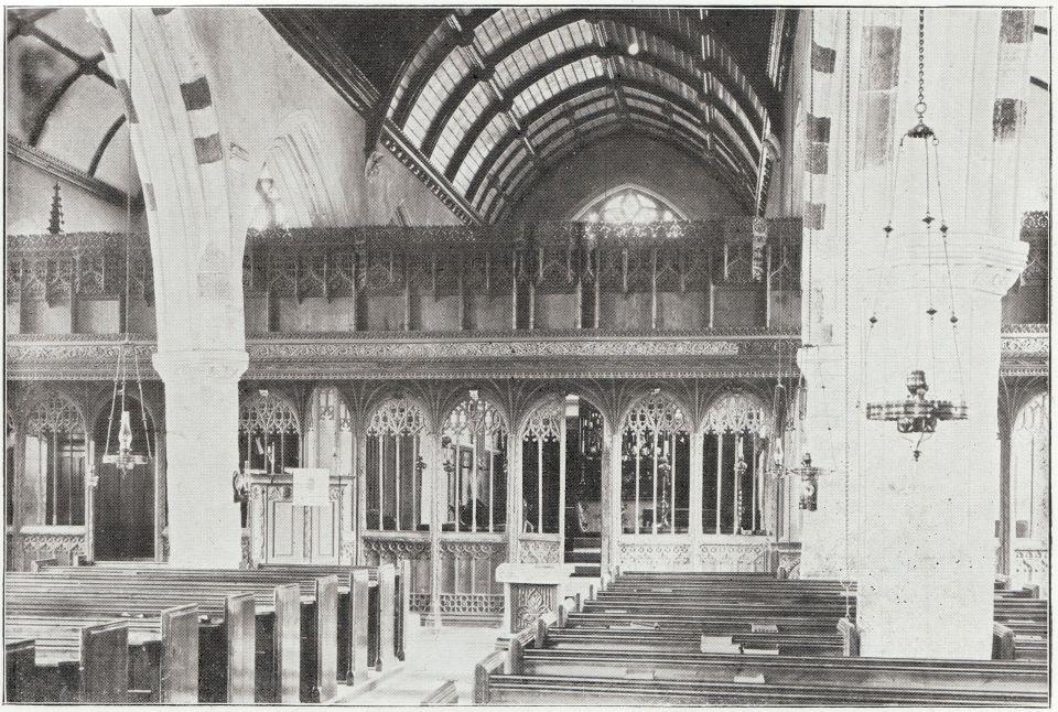Staverton, 1908.jpg